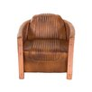 <strong>Accent Arm Chair</strong> by Yosemite Home Decor