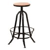"<strong>Yosemite Home Decor</strong> 30"" Bar Stool"