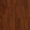 "Kahrs American Traditional 7-7/8"" Engineered Oak Flooring in Nashville"