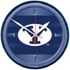 "Wincraft, Inc. Collegiate 12.75"" NCAA Wall Clock"