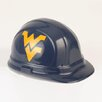 <strong>NCAA Hard Hat</strong> by Wincraft, Inc.
