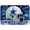 Wincraft, Inc. NFL Dallas Cowboys Mat