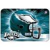Wincraft, Inc. NFL Philadelphia Eagles Mat
