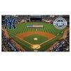 Wincraft, Inc. MLB Yankee Stadium Mat