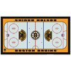Wincraft, Inc. NHL Large Mat