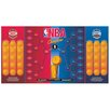 <strong>NBA Playoff Board - Mixed Teams</strong> by Wincraft, Inc.