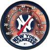 Wincraft, Inc. MLB Thermometer