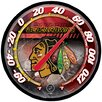 <strong>Wincraft, Inc.</strong> NHL Thermometer - Anaheim Ducks