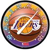 <strong>Wincraft, Inc.</strong> NBA Thermometer - Los Angeles Lakers