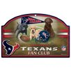 <strong>Wincraft, Inc.</strong> NFL Killen Graphic Art Plaque