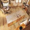 "Appalachian Flooring Palo Alto 3"" Engineered Pecan Flooring in Natural"