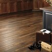 "<strong>Colonial Manor 3-1/4"" Solid Hickory Flooring in Hobnail</strong> by Appalachian Flooring"