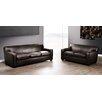 Diamond Sofa Grace Living Room Collection