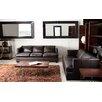 Diamond Sofa Sonoma Living Room Collection