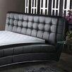 Diamond Sofa Belaire Headboard