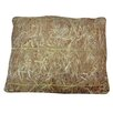 Dogzzzz Rectangle Hay Dog Pillow