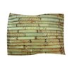 Dogzzzz Bamboo Pet Throw