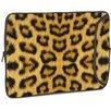 Designer Sleeves Leopard Designer Sleeve