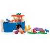 <strong>Activity Noah's Ark</strong> by Plan Toys
