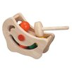 Plan Toys Preschool Miracle Pounding