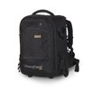 <strong>Urban Gear X Large Urban Style Rolling Backpack</strong> by Naneu