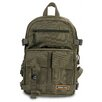 Naneu Military Ops Medium Backpack