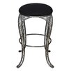 Varaluz Flow Backless Bar Stool