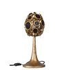 Varaluz Fascination 18.25 H Table Lamp