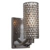 Varaluz Casablanca 1 Light Vanity Light