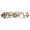<strong>Varaluz</strong> Fascination Recycled 3 Light Bath Vanity Light