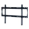 "<strong>Peerless</strong> Flat Wall Mount Bracket for 32"" - 56"" LCD / Plasma's"