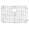 "<strong>Vigo</strong> 30"" x 17"" Kitchen Sink Bottom Grid"