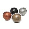 <strong>IMAX</strong> Globe Sphere (Set of 4)