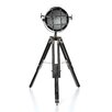 "IMAX Kaden Spot 26"" H Table Lamp"