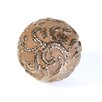 <strong>CK Large Coppela Spheres Sculptured</strong> by IMAX