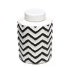 IMAX Chevron Canister