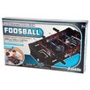 "Franklin Sports 20"" Tabletop Foosball"