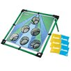 <strong>Franklin Sports</strong> 7 Piece Bean Bag Toss Set