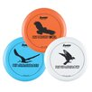 <strong>Franklin Sports</strong> 3 Piece Golf Disc Set