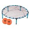 Franklin Sports 3 Piece Spyderball Set