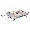 "<strong>Franklin Sports</strong> Youth Sports 25"" Rod Hockey Pro Game"