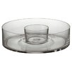 <strong>Artland Simplicity Boxed Chip and Dip Dish</strong> by The DRH Collection