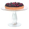 <strong>Artland Simplicity Large Cake Stand</strong> by The DRH Collection