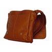 David King Messenger Bag
