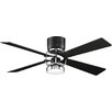 "Fanimation Ted 52"" Camview 4 Blade Fan"