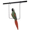<strong>Palisade Ceiling Fan Parrot Accessory</strong> by Fanimation