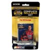 <strong>NASCAR 2006 Press Pass 50 Card Playing Cards Set</strong> by Press Pass