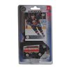 NHL 2006 / 7 Zamboni Machines with Miroslav Satan Trading Card Truck