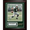 <strong>Steiner Sports</strong> New York Jets Mark Sanchez Turf Collage Framed Memorabilia