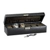 <strong>Ragar</strong> GQ Men Watch Box